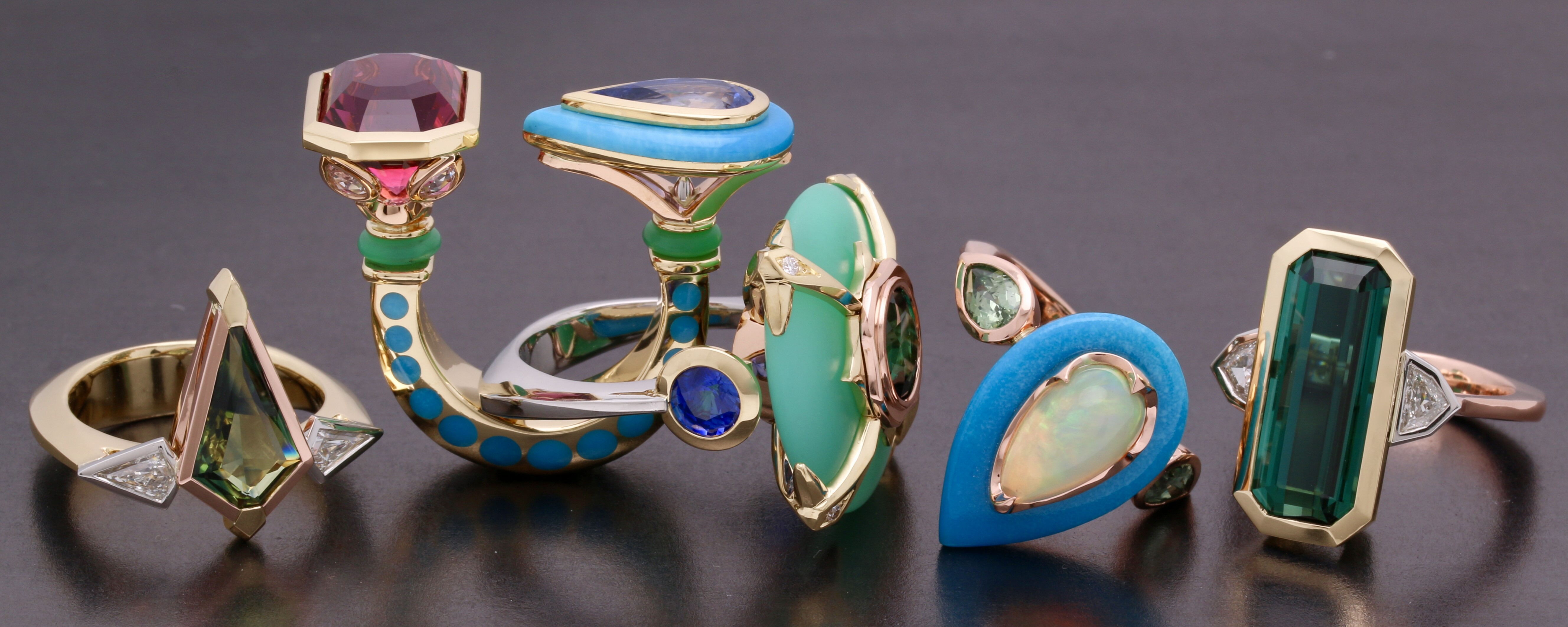 Raintree Jewelry